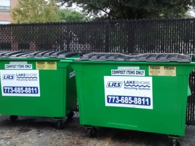 McAuliffe_compost_dumpsters_9-11-15