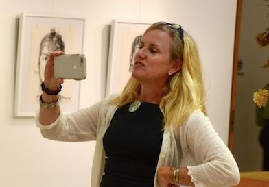 Amy Bartucci