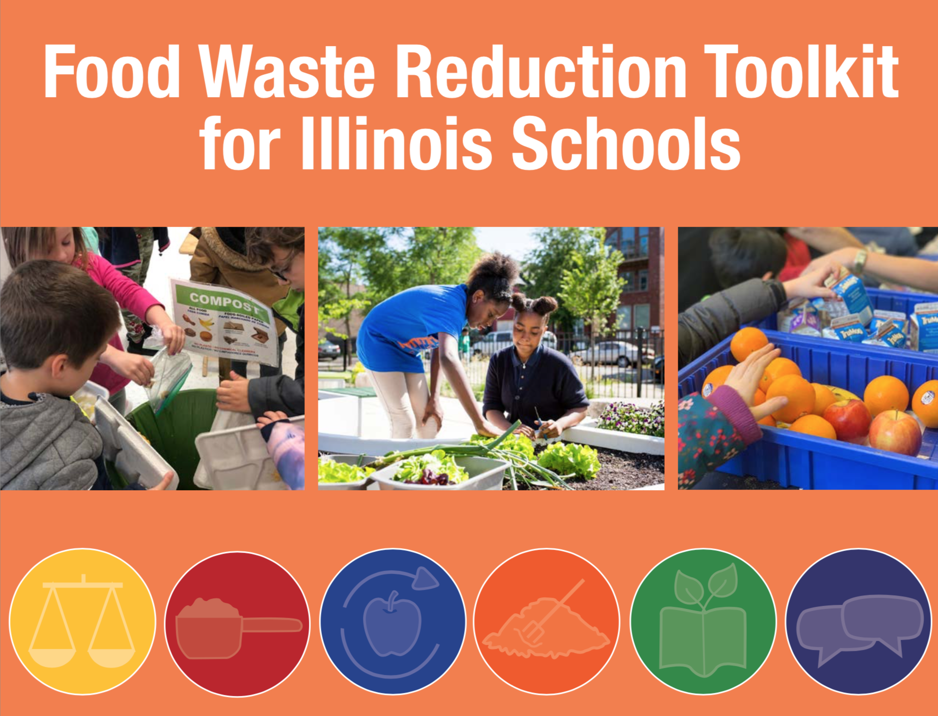 Food-waste-reduction-toolkit-cover-screen-shot
