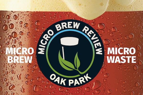 Oak-Park-Micro-Brew-Review-Logo-4