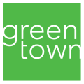 03-GreenTown-logo